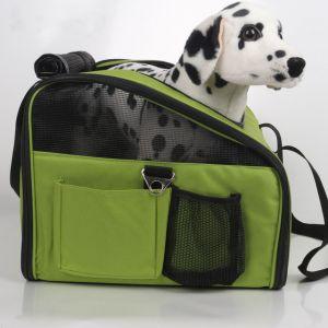 Transportin de Perro